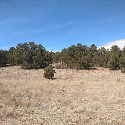 Bernalillo County Residential Lots & Land For Sale: La Jara