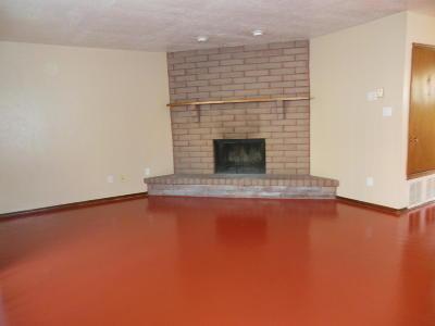 Albuquerque Multi Family Home For Sale: 12017 Menaul Boulevard NE