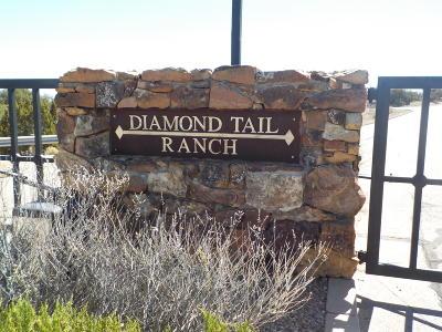 Residential Lots & Land For Sale: 201 Sage Ridge