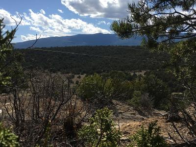 Cedar Crest Residential Lots & Land For Sale: Lost Valley Loop