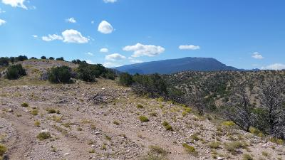 Residential Lots & Land For Sale: Luna Azul