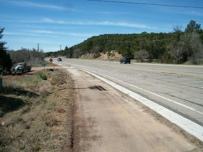 Cedar Crest Residential Lots & Land For Sale: 12114 State Highway 14