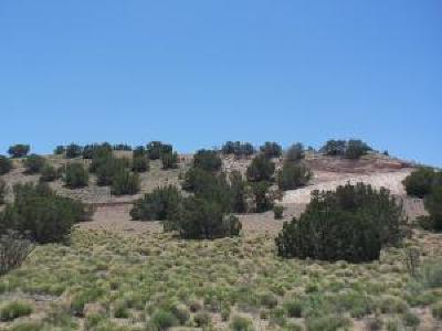 Placitas NM Residential Lots & Land For Sale: $75,000