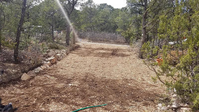 Bernalillo County Residential Lots & Land For Sale: 42 Mulberry Loop