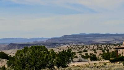 Placitas NM Residential Lots & Land For Sale: $109,000
