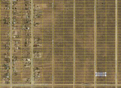 Rio Rancho NM Residential Lots & Land For Sale: $3,750