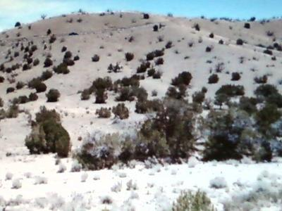 Socorro County Residential Lots & Land For Sale: 72 Abbe Springs Ranches