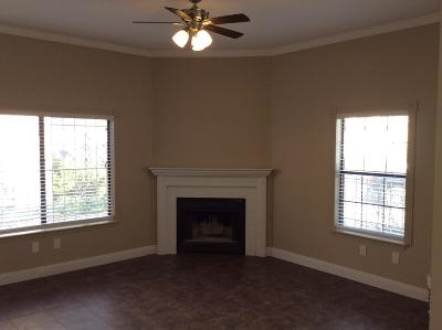 Albuquerque Attached For Sale: 7010 Cleghorn Road NW