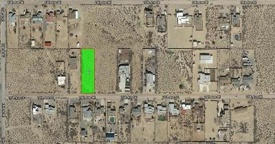 Rio Rancho NM Residential Lots & Land For Sale: $18,900