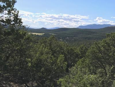 Bernalillo County Residential Lots & Land For Sale: 1 Duncan Drive