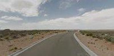 Rio Rancho NM Residential Lots & Land For Sale: $150,000