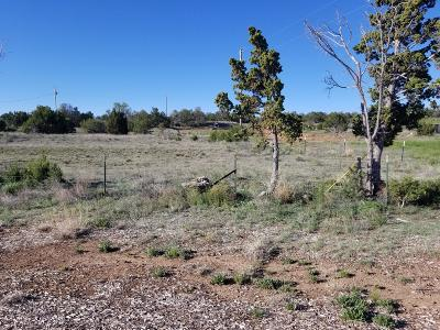 Edgewood Residential Lots & Land For Sale: 1910 Us Route 66