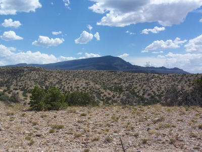 Placitas NM Residential Lots & Land For Sale: $100,000