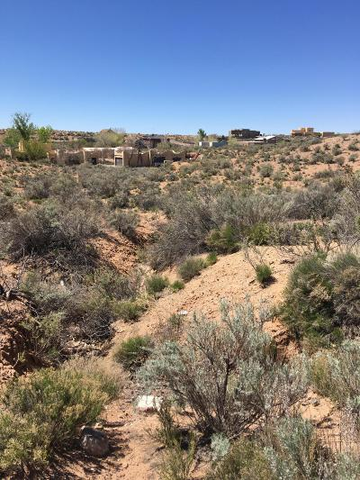 Rio Rancho NM Residential Lots & Land For Sale: $29,000