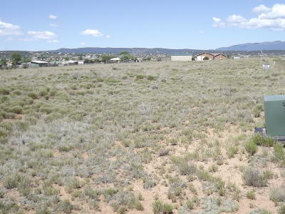 Edgewood Residential Lots & Land For Sale: 5 Mountain View Lane