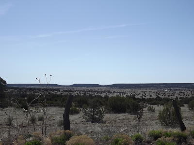 Tijeras Residential Lots & Land For Sale: 66 Gallegos Road
