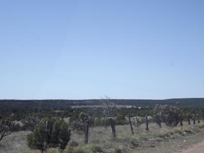 Tijeras Residential Lots & Land For Sale: 66 B Gallegos Road