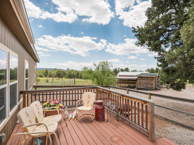 Farm & Ranch For Sale: 24397 Us-84