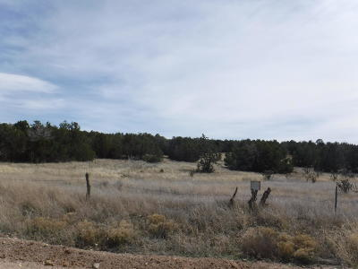 Edgewood Residential Lots & Land For Sale: Martinez Road