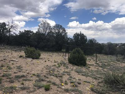 Edgewood Residential Lots & Land For Sale: 62 Sunset Boulevard