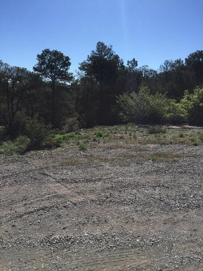 Edgewood Residential Lots & Land For Sale: 13/15 Las Nietas Court