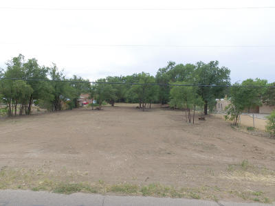 Corrales Residential Lots & Land For Sale: 59 Ella Drive