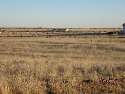 Santa Fe County Residential Lots & Land For Sale: 34 Martin Road