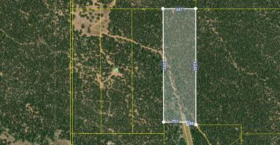 Edgewood Residential Lots & Land For Sale: 50 Yosemite