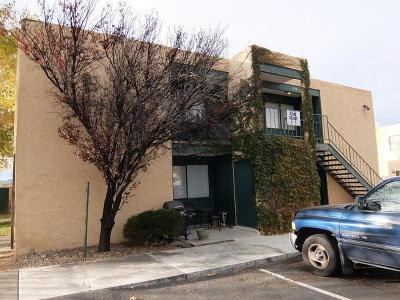 Bernalillo County Multi Family Home For Sale: 13136 Wenonah Avenue SE