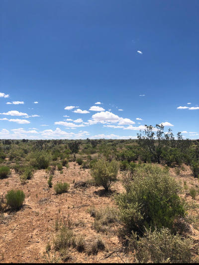 Rio Rancho NM Residential Lots & Land For Sale: $6,000