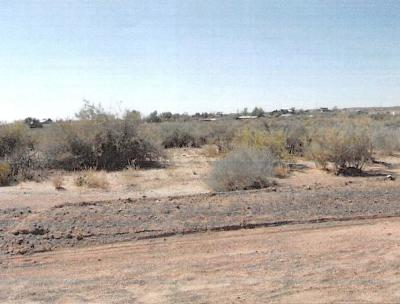 Valencia County Residential Lots & Land For Sale: El Portal Loop