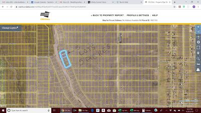 Rio Rancho Residential Lots & Land For Sale: 409 Hondo Road NW