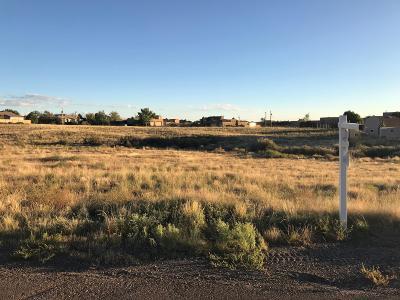 Residential Lots & Land For Sale: Eagle Rock Avenue NE