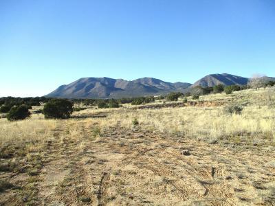 Edgewood Residential Lots & Land For Sale: 33 Bullsnake Trail