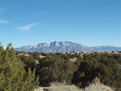 Rio Rancho Residential Lots & Land For Sale: 5220 Kirchner Road NE