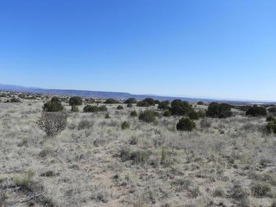 Rio Rancho Residential Lots & Land For Sale: 6025 Valmera Road NE
