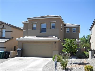 Rio Rancho Single Family Home For Sale: 3305 Marino Drive SE