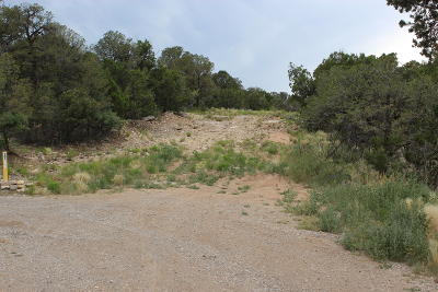 Edgewood Residential Lots & Land For Sale: 23 Dove Lane