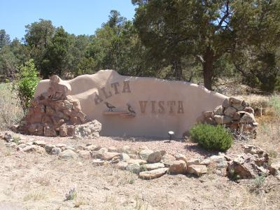 Tijeras NM Residential Lots & Land For Sale: $98,500