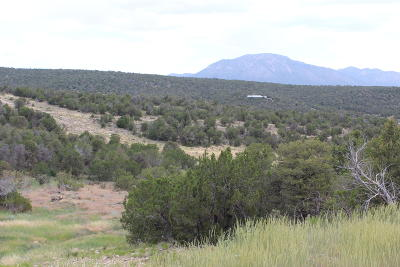 Edgewood Residential Lots & Land For Sale: 244 Hill Ranch Road
