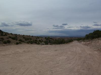 Placitas Residential Lots & Land For Sale: Homesteads Road