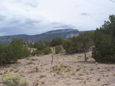 Placitas Residential Lots & Land For Sale: Homesteads Rd