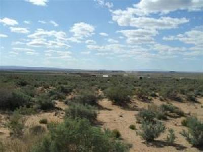 Los Lunas Residential Lots & Land For Sale: York Lane