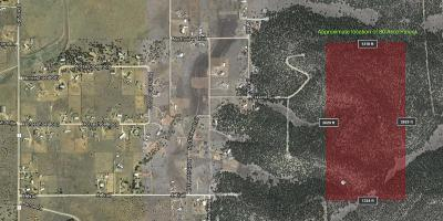 Edgewood Residential Lots & Land For Sale: 00 Edgewood