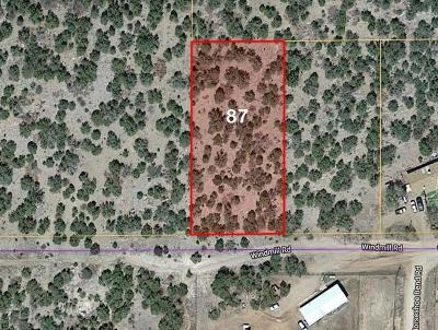 Edgewood Residential Lots & Land For Sale: 87 Windmill Road