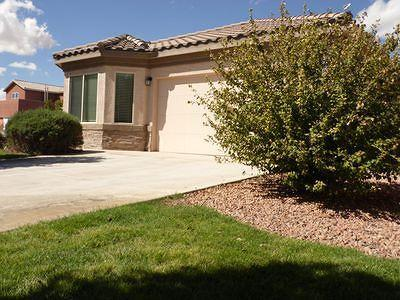 Bernalillo Single Family Home For Sale: 735 Vista Patron Drive