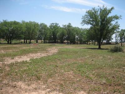 Albuquerque Residential Lots & Land For Sale: Lagunitas Lane SW