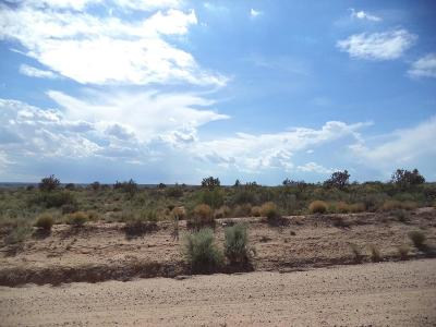 Albuquerque NM Residential Lots & Land For Sale: $5,000