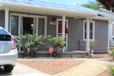 Single Family Home For Sale: 1212 Wilmoore Drive SE