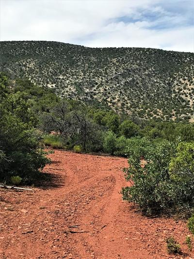 Placitas NM Residential Lots & Land For Sale: $70,000